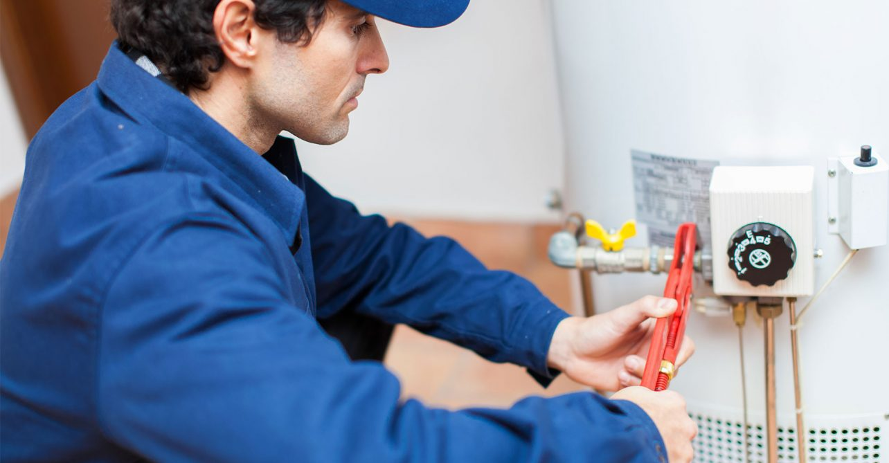 5-Things-to-Check-on-Your-Water-Heater-Every-Year