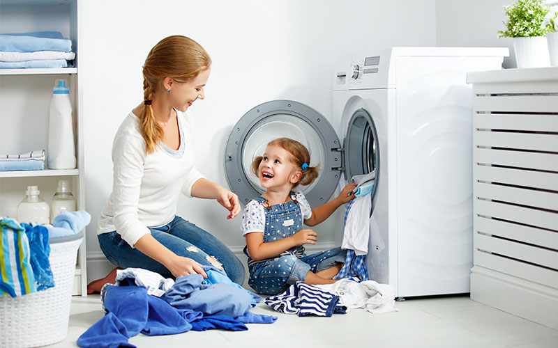 7-Tips-for-Preventing-Problems-with-Your-Laundry-Room-Plumbing