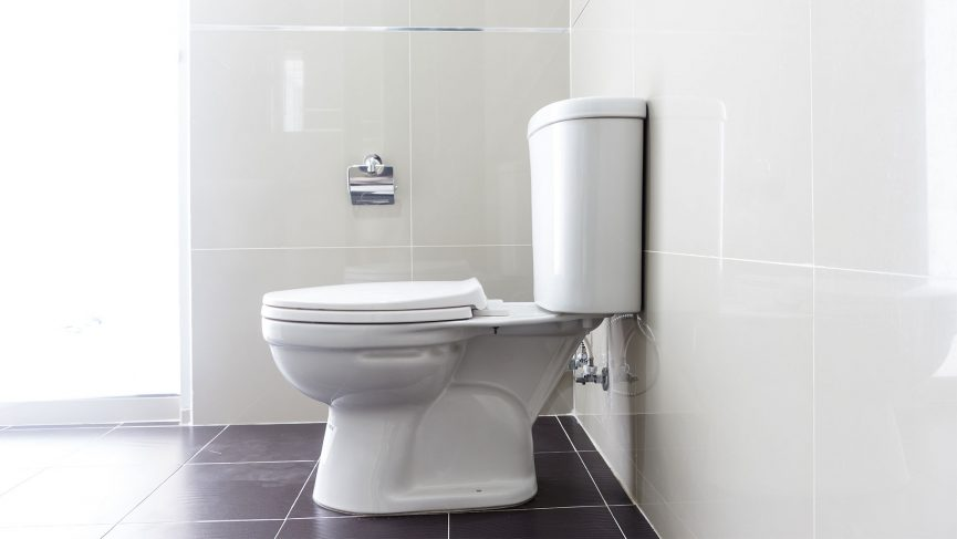 What-are-High-Efficiency-Toilets---and-Should-I-Convert-to-One